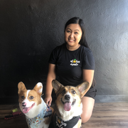 Maricelle R., Pet Care Provider in Honolulu, HI with 1 year paid experience