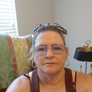 Wendy A., Pet Care Provider in Bedias, TX 77831 with 2 years paid experience