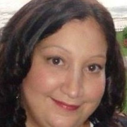 Patricia C., Babysitter in Yonkers, NY with 10 years paid experience