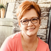 Belinda H., Care Companion in Pamplico, SC with 7 years paid experience