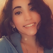 Katalina G., Babysitter in Taylor, TX 76574 with 1 year of paid experience