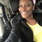 Rayneisha S., Babysitter in Saint Louis, MO with 11 years paid experience