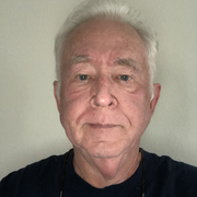 Tim C., Care Companion in Anna, TX 75409 with 47 years paid experience