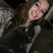Sarah S. - Chambersburg Pet Care Provider