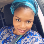 Halimat A., Care Companion in Newark, NJ with 3 years paid experience