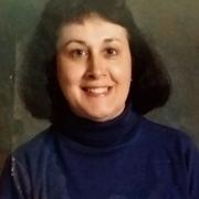 Ruth R. - Victorville Care Companion