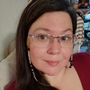 Antonia M., Nanny in Kingsville, TX with 2 years paid experience