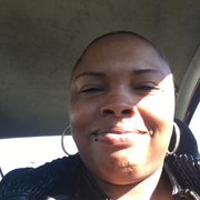 Shanay J., Care Companion in Maywood, IL with 6 years paid experience