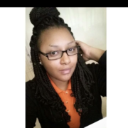 """Delly S. - Jamaica <span class=""""translation_missing"""" title=""""translation missing: en.application.care_types.child_care"""">Child Care</span>"""