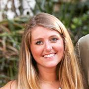 Emily B. - Park City Pet Care Provider