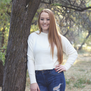 Hailey S., Babysitter in Caldwell, ID with 2 years paid experience