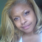 Monique N., Care Companion in Laveen, AZ with 22 years paid experience