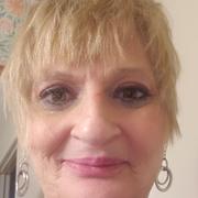 Photo of Barbara J.