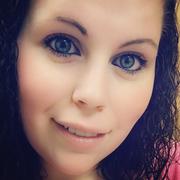 Denise A. - Chambersburg Babysitter