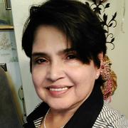 Sylvia C. - San Antonio Care Companion