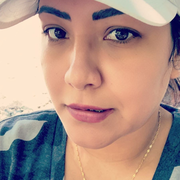 Tanya O., Care Companion in Fontana, CA with 4 years paid experience