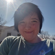 Katelyn S., Pet Care Provider in Social Circle, GA with 2 years paid experience
