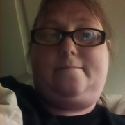 Sara T., Babysitter in Warrenton, MO with 12 years paid experience