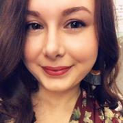 Amanda L. - Fort Gratiot Babysitter