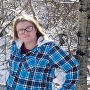 Savannah H., Care Companion in Anaconda, MT with 0 years paid experience