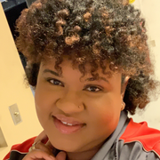 Shalisa W., Care Companion in Macon, GA with 20 years paid experience