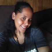 Iris S. - Houston Babysitter