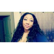 Jasmine S. - Wichita Babysitter