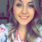 Sarah A. - Great Falls Babysitter