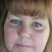 Susan L. - Whitestone Care Companion