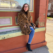 Sarah K., Babysitter in Waterville, OH with 3 years paid experience