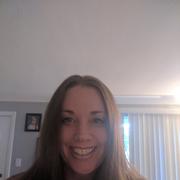 Lisa R. - Cleveland Babysitter