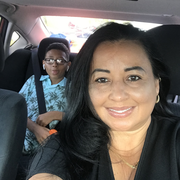 Sonia D., Nanny in Cape Canaveral, FL 32920 with 17 years of paid experience
