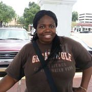 Lori C., Care Companion in Philadelphia, PA with 30 years paid experience