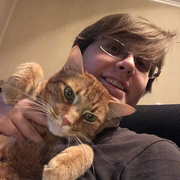 Breanna J. - Collierville Pet Care Provider