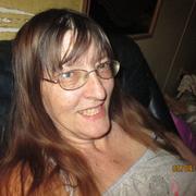 "Debbie C. - Pleasant Hope <span class=""translation_missing"" title=""translation missing: en.application.care_types.child_care"">Child Care</span>"