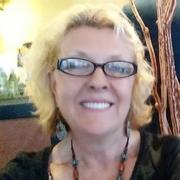 Catherine M. - Santa Ana Babysitter