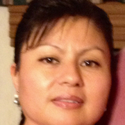 Isabel M. - Lake Park Babysitter
