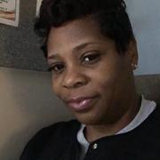 Angela S. - Memphis Care Companion