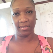 Pandoree J., Care Companion in Aiken, SC with 16 years paid experience