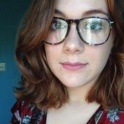 Megan S. - Philadelphia Babysitter