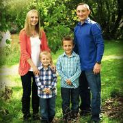 Jodi L. - Green Bay Babysitter