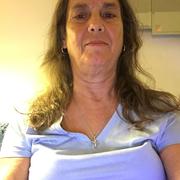 Kaye E. - North Myrtle Beach Babysitter