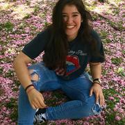 Paola G. - San Mateo Babysitter