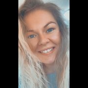 Brooke P., Babysitter in Deland, FL with 7 years paid experience