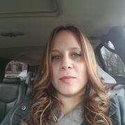 Melissa M. - Waltham Nanny