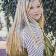 Molly P. - Traverse City Babysitter