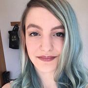 Jade M. - Oregon City Babysitter
