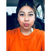 Amanda M. - San Antonio Babysitter