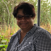 Tricia E., Care Companion in Miami, FL 33162 with 4 years paid experience