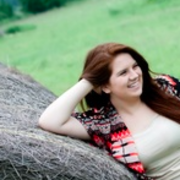Megan C. - Seguin Babysitter